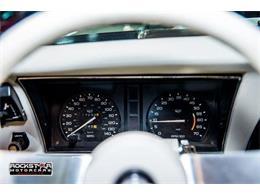 Picture of '78 Corvette - JI2K