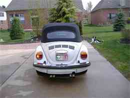 Picture of '77 Super Beetle - JI33