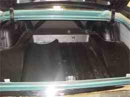 Picture of '66 Chevy II - JI4N