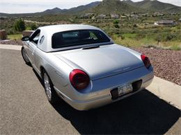 Picture of '04 Thunderbird - JI4S