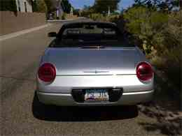 Picture of '04 Thunderbird - JI4S