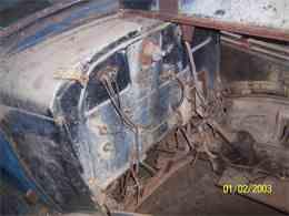 Picture of '36 4-Dr Sedan - JI5A
