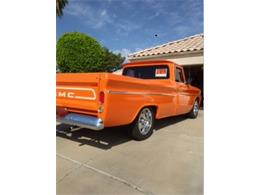 Picture of '65 1/2 Ton Pickup - JIXV