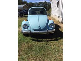 Picture of '74 Super Beetle - JIY4