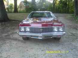 Picture of '73 Impala - $14,500.00 - JIZ7
