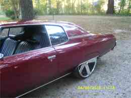 Picture of Classic '73 Chevrolet Impala - JIZ7