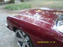 Picture of 1973 Impala located in Macon Georgia Offered by a Private Seller - JIZ7