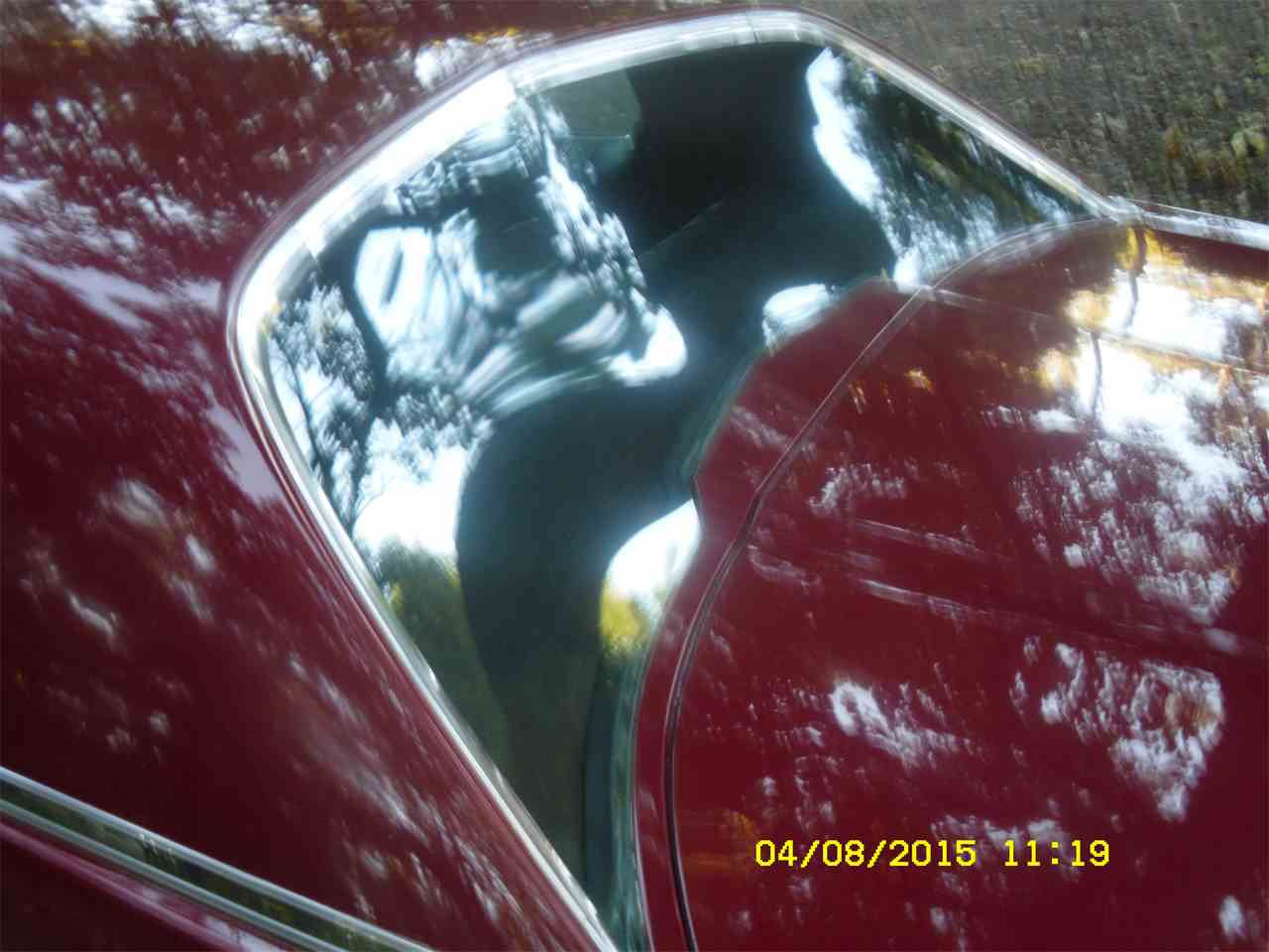 Large Picture of Classic '73 Impala - $14,500.00 Offered by a Private Seller - JIZ7