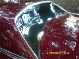 Picture of '73 Chevrolet Impala located in Macon Georgia - $14,500.00 - JIZ7