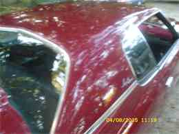 Picture of Classic 1973 Impala located in Georgia - $14,500.00 Offered by a Private Seller - JIZ7