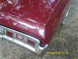 Picture of '73 Impala located in Georgia - $14,500.00 Offered by a Private Seller - JIZ7