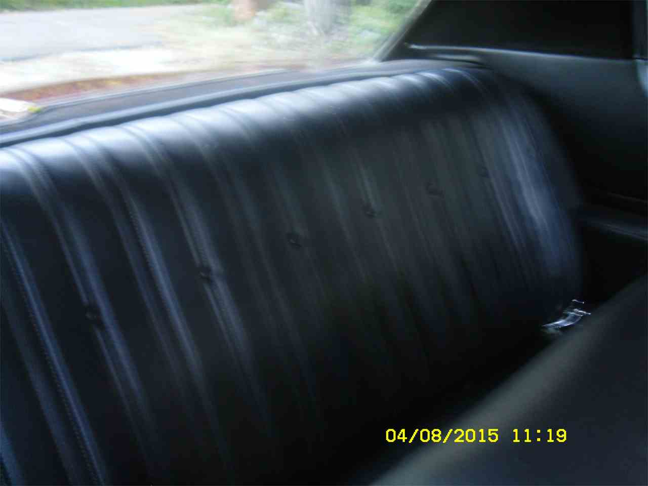 Large Picture of '73 Impala - $14,500.00 Offered by a Private Seller - JIZ7