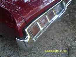 Picture of Classic 1973 Chevrolet Impala located in Georgia - $14,500.00 - JIZ7