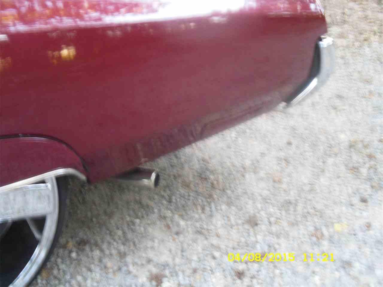 Large Picture of 1973 Impala - $14,500.00 - JIZ7
