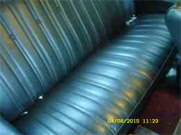 Picture of Classic 1973 Impala - $14,500.00 Offered by a Private Seller - JIZ7
