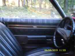 Picture of Classic '73 Chevrolet Impala located in Georgia - $14,500.00 Offered by a Private Seller - JIZ7