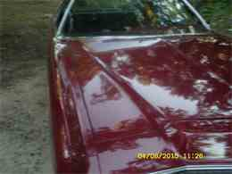 Picture of 1973 Chevrolet Impala - $14,500.00 Offered by a Private Seller - JIZ7