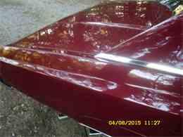 Picture of 1973 Chevrolet Impala - $14,500.00 - JIZ7