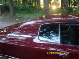 Picture of 1973 Impala located in Georgia - $14,500.00 Offered by a Private Seller - JIZ7