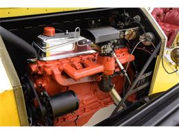 Picture of '68 Bearcat - JJ07