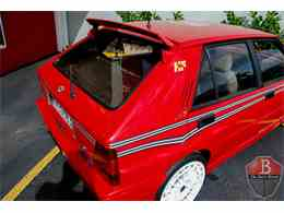 Picture of '88 Delta Integrale HF - JJ0A
