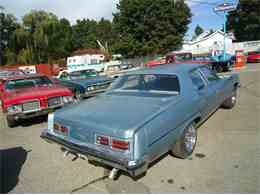 Picture of '73 Catalina - JJ2C