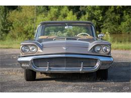 Picture of '59 Thunderbird - JI92