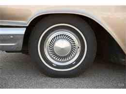 Picture of '59 Thunderbird - JI92