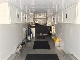 Picture of '04 Exxis Gooseneck 5th Wheel located in California Auction Vehicle Offered by Highline Motorsports - JJ2K