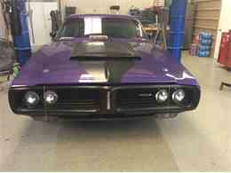 Picture of '73 Charger - JJ4E