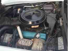 Picture of '79 Corvette - JJ4O