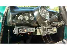 Picture of '58 Metropolitan - $9,000.00 Offered by a Private Seller - JJ53