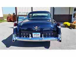 Picture of '55 Coupe DeVille - JJA0