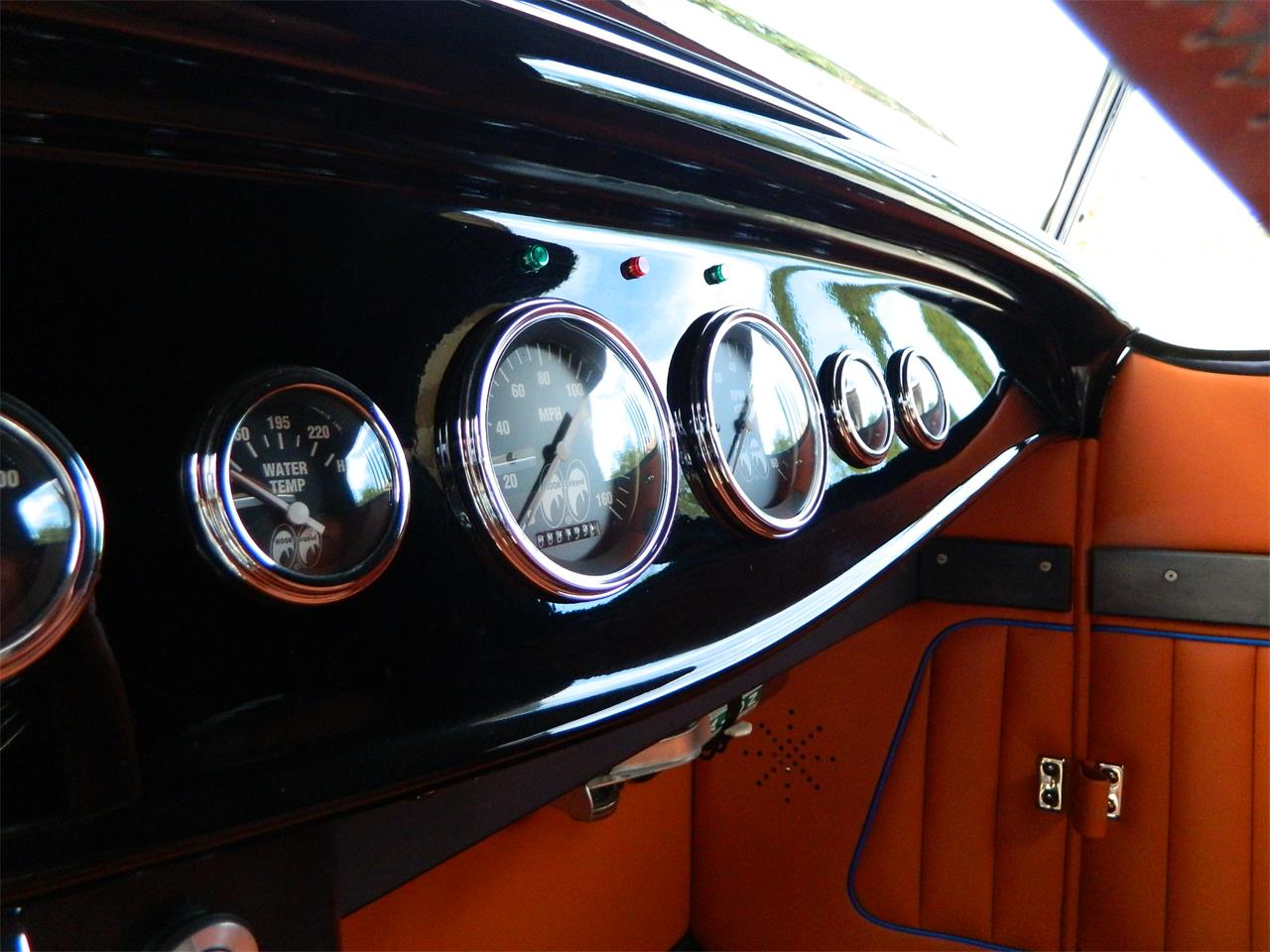 Large Picture of '32 Roadster - JJAJ
