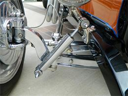 Picture of '32 Roadster - JJAJ