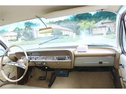Picture of Classic 1962 Chevrolet Impala located in Gotha Florida Offered by a Private Seller - JJAL