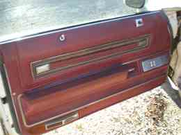 Picture of '75 Grand Ville - JJAW