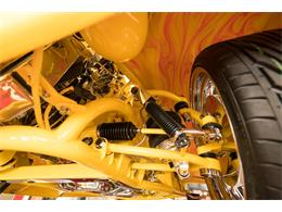 Picture of Classic '36 3-Window Coupe - $230,000.00 Offered by Classic Car Marketing, Inc. - JJB0
