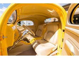 Picture of '36 3-Window Coupe Offered by Classic Car Marketing, Inc. - JJB0