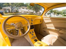 Picture of '36 Ford 3-Window Coupe located in Orange California - $230,000.00 - JJB0