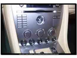 Picture of '05 DB9 - JJDI