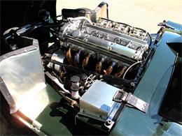 Picture of '51 Jaguar C-Type located in Golden Valley Minnesota - $79,995.00 - JJEJ