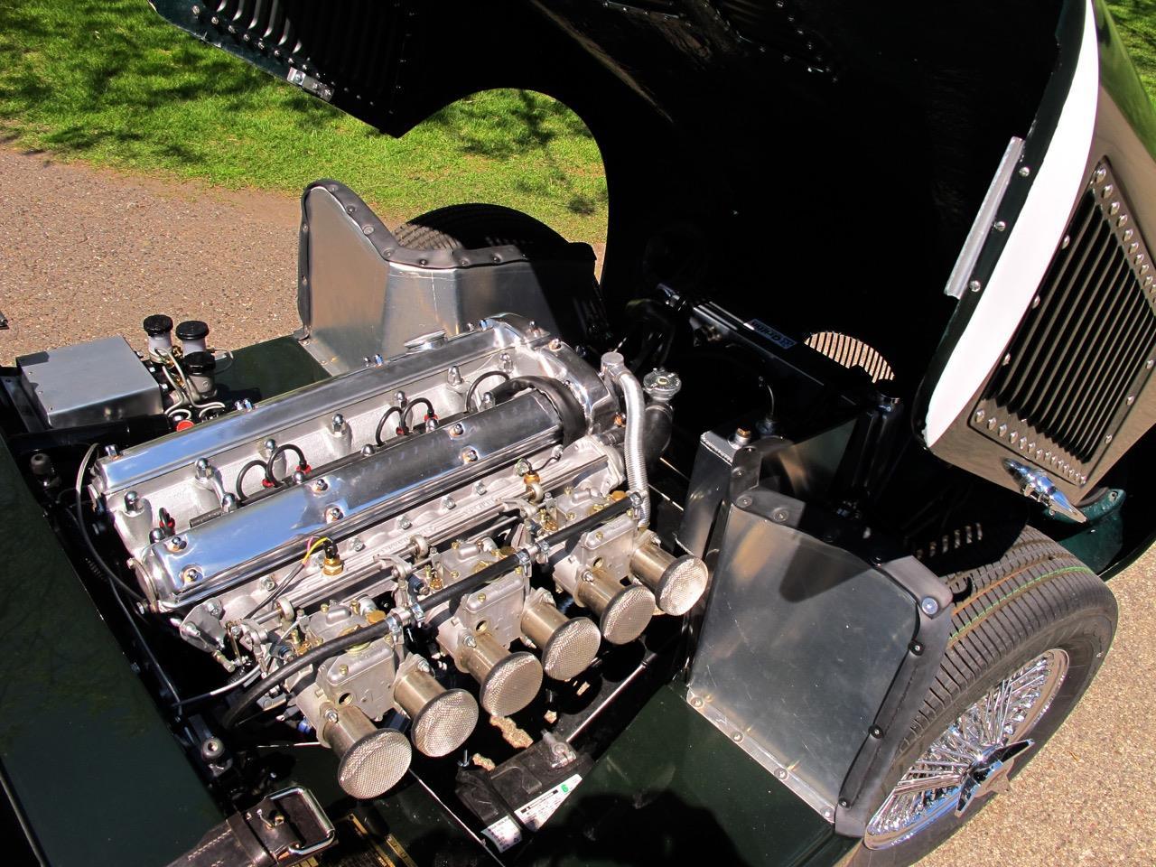 Large Picture of '51 C-Type - JJEJ