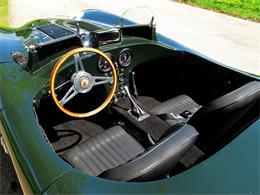 Picture of Classic 1951 C-Type located in Minnesota - $79,995.00 - JJEJ
