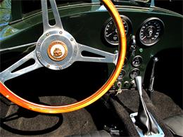 Picture of '51 C-Type located in Minnesota Offered by Jaguar Land Rover Minneapolis - JJEJ