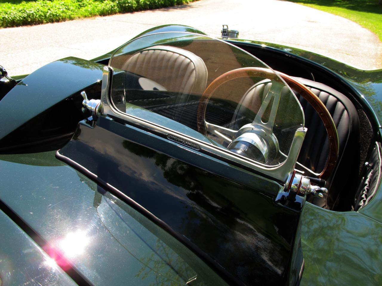Large Picture of 1951 Jaguar C-Type - $79,995.00 - JJEJ