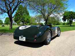 Picture of '51 C-Type - JJEJ