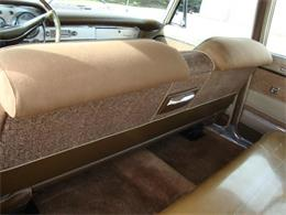 Picture of '59 New Yorker - JJFI