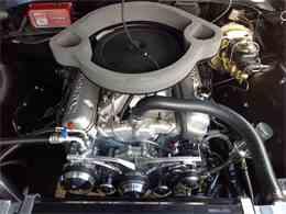 Picture of '69 GTO - JJFU