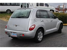 Picture of '09 Chrysler PT Cruiser - $6,995.00 Offered by Carson Cars - JJGI